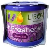 Abs-tradelink Lavender Car Freshener Gel(100 G) Image