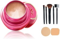 Oriflame Sweden Tender Care Rose Protecting Balm Combo(Set of)