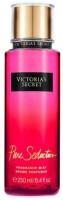 Victoria's Secret Pure Seduction Fragrance Body Mist - For Women(250 ml)