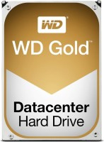 WD Gold 2 TB Servers, Desktop Internal Hard Disk Drive (WD2005FBYZ)