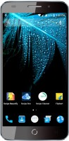 Swipe Elite Plus 4G (Midnight Blue, 16 GB)(2 GB RAM)