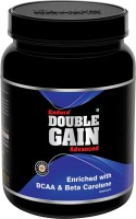 Endura Double Gain Weight Gainers/Mass Gainers(1000 g, Chocolate)