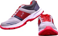 The Scarpa Shoes Running Shoes(Multicolor)
