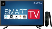 DAIWA D32D4S 32 Inches HD Ready LED TV