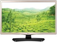 LG 60cm (24 inch) HD Ready LED TV(24LH458A)