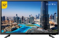 DAIWA D32D3BT 32 Inches HD Ready LED TV