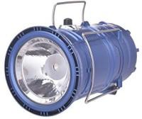 View Aafiya Solar Camping LED Lantern with Fan Emergency Lights(Multicolor) Home Appliances Price Online(Aafiya)