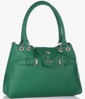 Peperone Shoulder Bag(Green)
