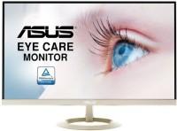 Asus 27 inch WQHD IPS Panel Monitor(VX 279N)