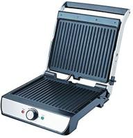 Bajaj 270067 750 W Pop Up Toaster(Black)