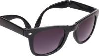 Buy Sunglasses - For Boys. online