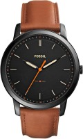 Fossil FS5305  Analog Watch For Unisex