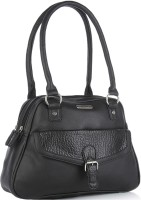 Peperone Shoulder Bag(Black)
