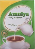 https://rukminim1.flixcart.com/image/200/200/j3nbwy80/milk-powder/u/z/b/500-amulya-amul-original-imaeun7x6vzzkwk9.jpeg?q=90