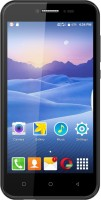 Videocon Krypton 22 V50TF (Grey, 16 GB)(2 GB RAM)