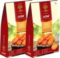 https://rukminim1.flixcart.com/image/200/200/j3nbwy80/nut-dry-fruit/7/h/z/400-turkish-pitted-box-oosh-original-imaetk8dwya7gp9r.jpeg?q=90