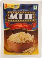 https://rukminim1.flixcart.com/image/200/200/j3nbwy80/popcorn/g/u/p/70-pop-corn-microwave-act-ii-original-imaeup6sgbeafdyx.jpeg?q=90