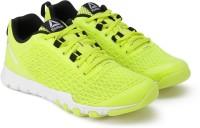 Reebok EVERCHILL TRAIN Training ShoesGreen