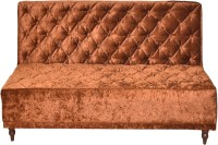 https://rukminim1.flixcart.com/image/200/200/j3nbwy80/sofa-bed/z/h/r/single-brown-chenille-designer-sofia-cloud9-brown-original-imaeuqf62tghgvu5.jpeg?q=90