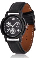X5 Fusion X5-004  Analog Watch For Men