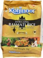 https://rukminim1.flixcart.com/image/200/200/j3orcsw0-1/rice/n/h/h/1-extra-long-basmati-rice-gold-basmati-rice-vacuum-pack-kohinoor-original-imaeurwaerr3mpzz.jpeg?q=90