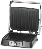 glen Glen GL 3037 2000 Watt Grill(Black)