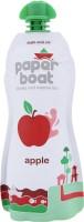 Paper Boat Apple Juice(200 ml)
