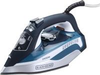 View Black & Decker X2150 - IN(Blue, White) Home Appliances Price Online(Black & Decker)