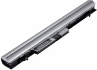 View Teg Pro HP ProBook 430 4 cell PN:H6L28AA,H6L28ET, HSTNN-IB4L, RA04 4 Cell Laptop Battery Laptop Accessories Price Online(Teg Pro)