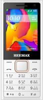 Heemax M12(White & Gold) - Price 899 30 % Off