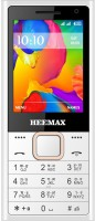 Heemax M12(White & Gold)