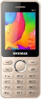 Heemax M21(Gold)