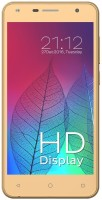 Zen Admire Metal (Champagne Gold, 16 GB)(1 GB RAM) - Price 5444 7 % Off