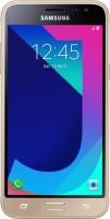 Samsung Galaxy J3 Pro (Gold, 16 GB)(2 GB RAM)