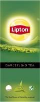 Lipton Darjeeling Tea Box(500 g) Flipkart deals