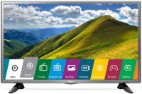 LG 80cm (32) HD Ready LED TV(32LJ522D 2 x HDMI 1 x USB)