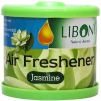 Abs-tradelink Jasmine Car Freshener Gel(100 G) Image