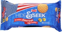 https://rukminim1.flixcart.com/image/200/200/j3q6snk0/cookie-biscuit/g/q/d/200-hide-and-seek-american-style-butter-parle-original-imaeurturkutv6r3.jpeg?q=90