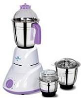 Kelvinator TRIM KMG 5532 550 Manual(Purple, 3 Jars)