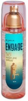Engage W3 Perfume for Women Perfume  -  120 ml(For Women)