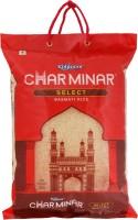 https://rukminim1.flixcart.com/image/200/200/j3q6snk0/rice/k/s/j/5-charminar-basmati-basmati-rice-vacuum-pack-kohinoor-original-imaeurzfhafq7fzu.jpeg?q=90