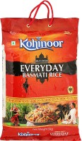 https://rukminim1.flixcart.com/image/200/200/j3q6snk0/rice/z/s/m/5-everyday-basmati-rice-basmati-rice-vacuum-pack-kohinoor-original-imaeurz2mcvewahc.jpeg?q=90