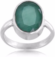 Buy Jewellery - Panna online