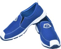 Buy Mens Footwear - Party online
