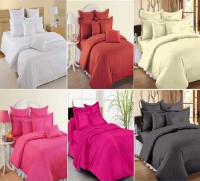 Buy Home Furnishing - Bedsheet online