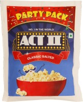 https://rukminim1.flixcart.com/image/200/200/j3rm8i80/popcorn/j/4/e/150-pop-corn-party-pack-microwave-act-ii-original-imaeusu3jtsr6yzg.jpeg?q=90