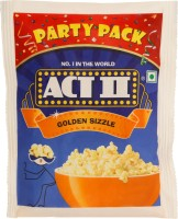 https://rukminim1.flixcart.com/image/200/200/j3rm8i80/popcorn/z/s/u/150-pop-corn-party-pack-microwave-act-ii-original-imaeuststf8yvfey.jpeg?q=90