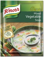 https://rukminim1.flixcart.com/image/200/200/j3rm8i80/soup/r/y/m/61-soup-mix-veg-vegetable-knorr-original-imaeusugqktrpm9e.jpeg?q=90