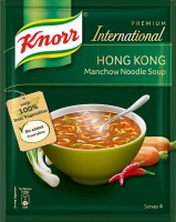 https://rukminim1.flixcart.com/image/200/200/j3rm8i80/soup/s/5/d/47-chinese-manchow-noddle-soup-chinese-mallow-knorr-original-imaeusthsyxgwcz3.jpeg?q=90