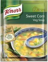 https://rukminim1.flixcart.com/image/200/200/j3rm8i80/soup/t/x/y/51-soup-sweet-corn-veg-vegetable-knorr-original-imaeustzynprdtfj.jpeg?q=90